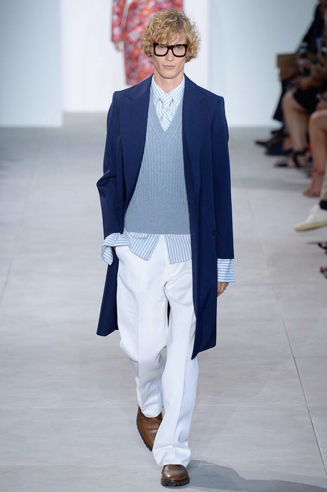 michael-kors-collection-ready-to-wear-ss-2017-nyfw-8