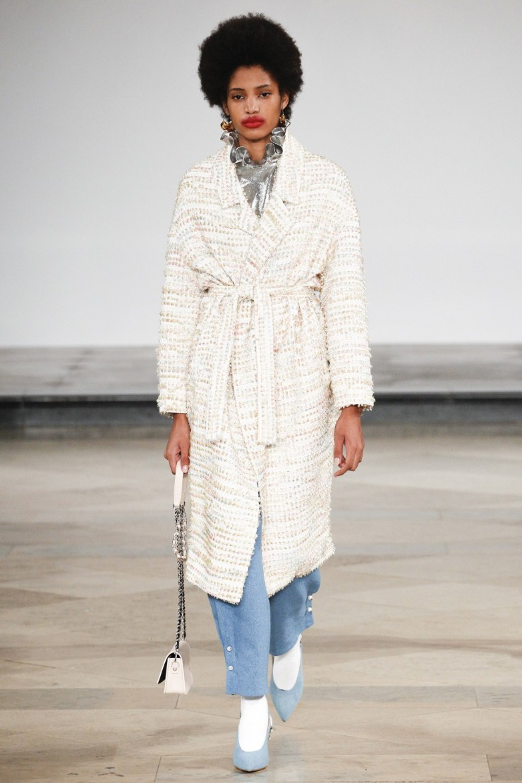 mother-of-pearl-ready-to-wear-ss-2017-lfw-34
