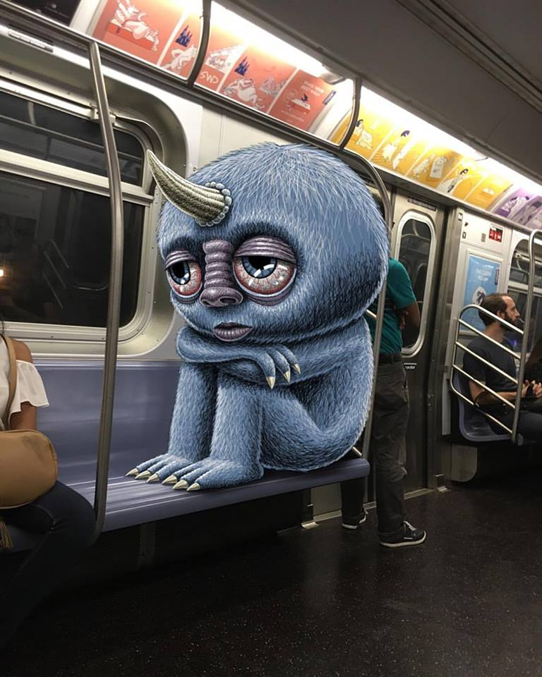 nyc-subway-monsters-by-subwaydoodle-11
