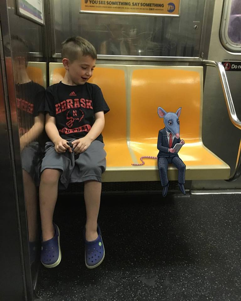 nyc-subway-monsters-by-subwaydoodle-8