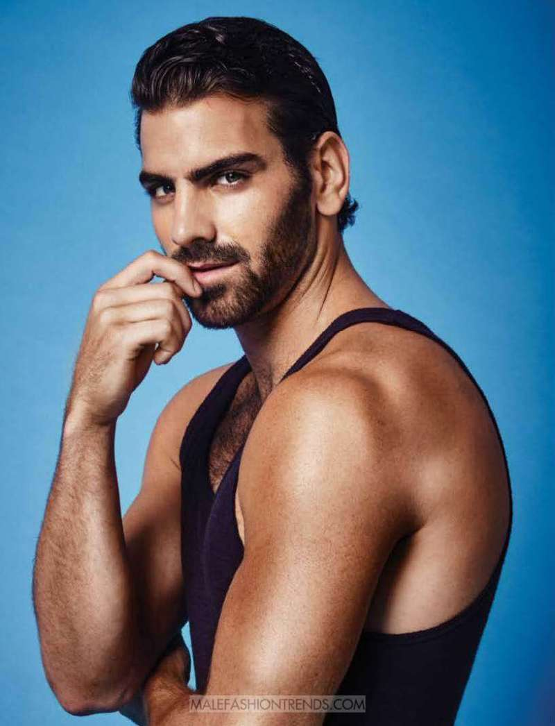 nyle-dimarco-by-jenny-brough-9