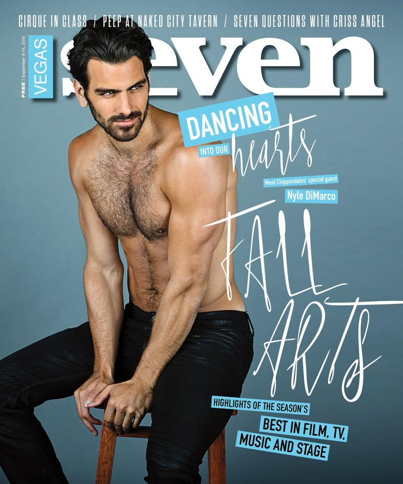 nyle-dimarco-for-vegas-seven-magazine-1