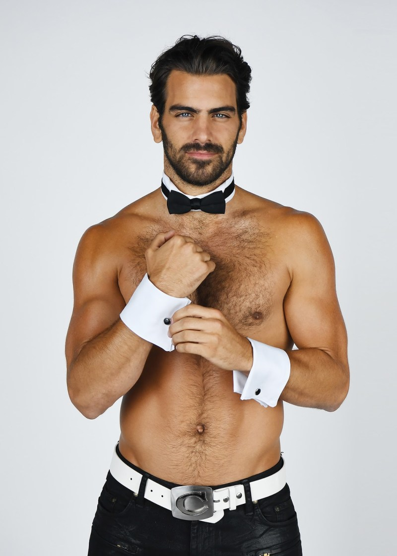 nyle-dimarco-for-vegas-seven-magazine-3