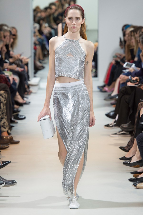 paco-rabanne-ready-to-wear-ss-2017-pfw-21