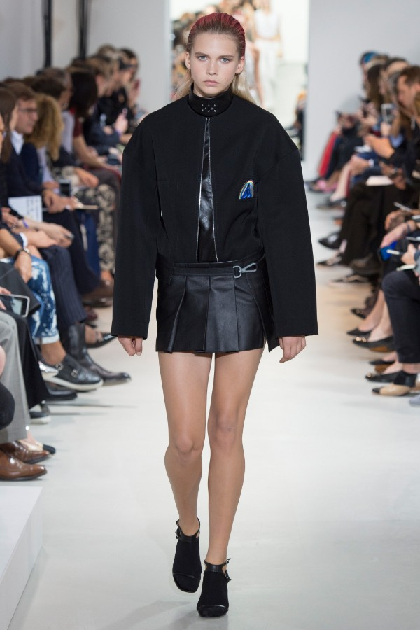 paco-rabanne-ready-to-wear-ss-2017-pfw-23