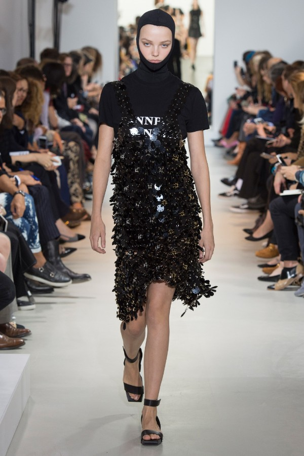 paco-rabanne-ready-to-wear-ss-2017-pfw-5