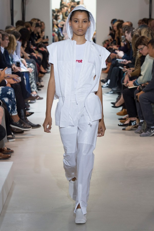 paco-rabanne-ready-to-wear-ss-2017-pfw-8