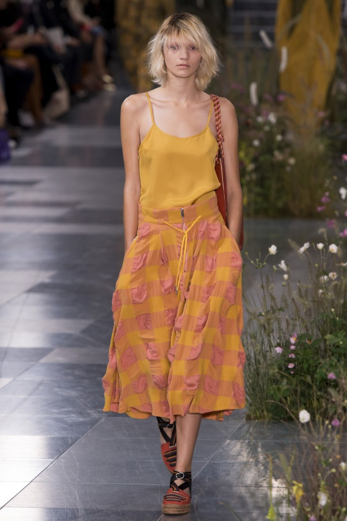 paul-smith-ready-to-wear-ss-2017-lfw-15
