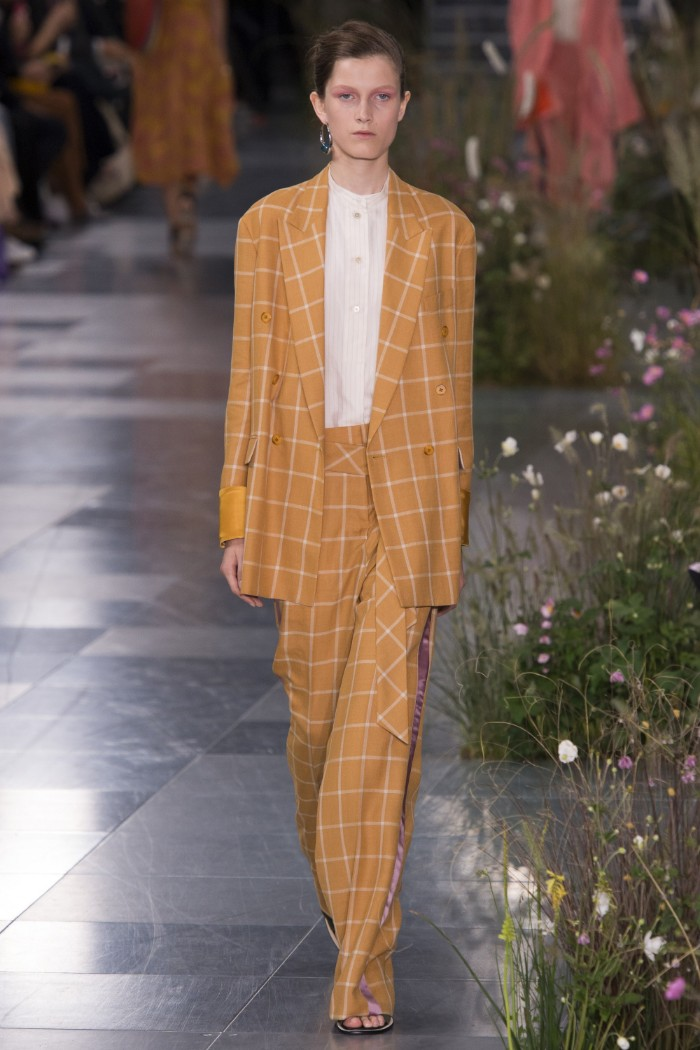 paul-smith-ready-to-wear-ss-2017-lfw-17