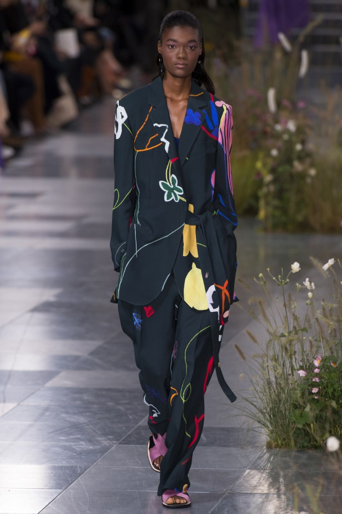 paul-smith-ready-to-wear-ss-2017-lfw-35