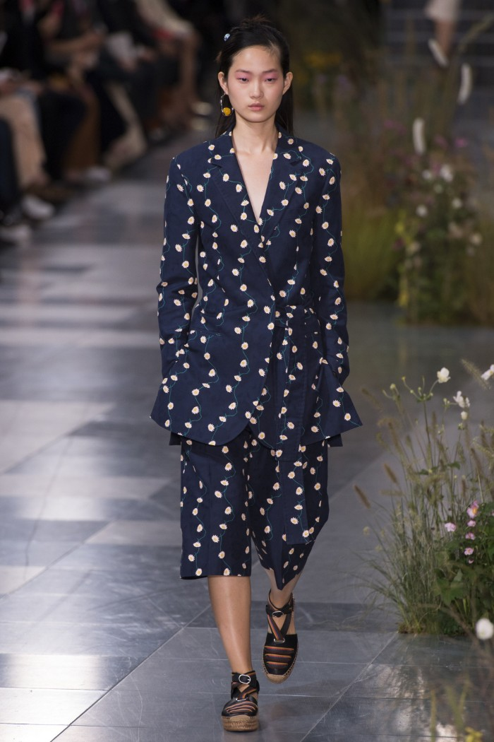 paul-smith-ready-to-wear-ss-2017-lfw-4