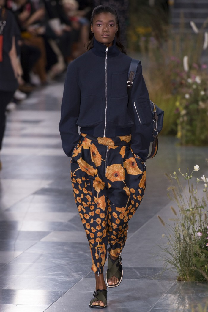 paul-smith-ready-to-wear-ss-2017-lfw-6