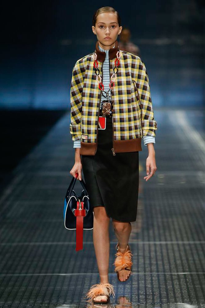 prada-ready-to-wear-ss-2017-mfw-9