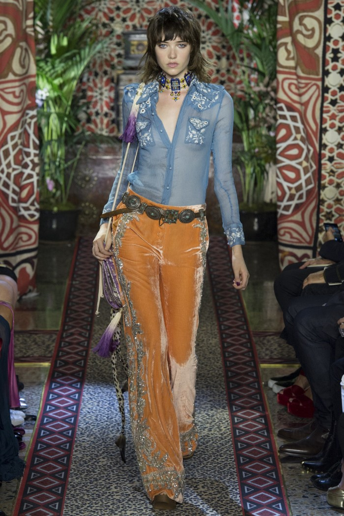 roberto-cavalli-ready-to-wear-ss-2017-mfw-2