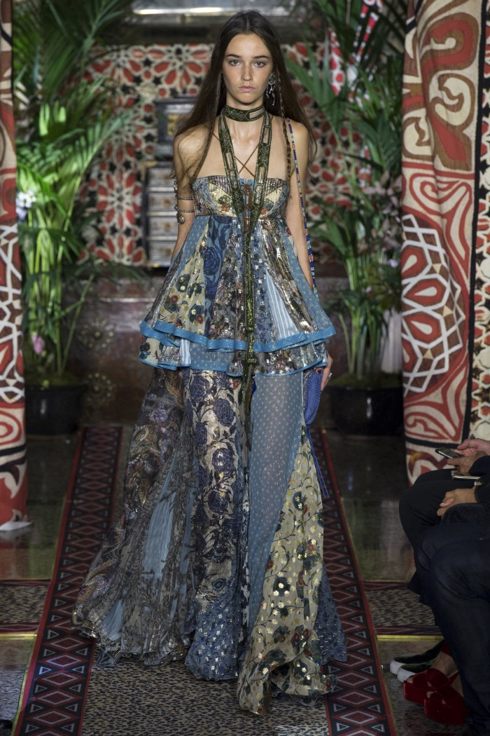 roberto-cavalli-ready-to-wear-ss-2017-mfw-21
