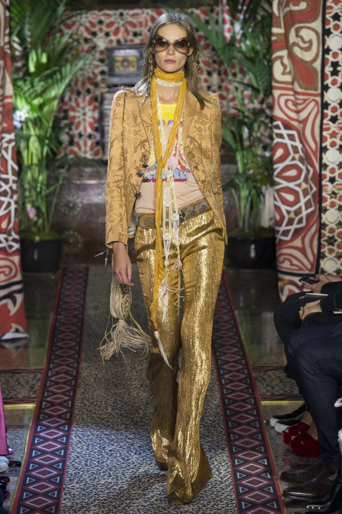 roberto-cavalli-ready-to-wear-ss-2017-mfw-41