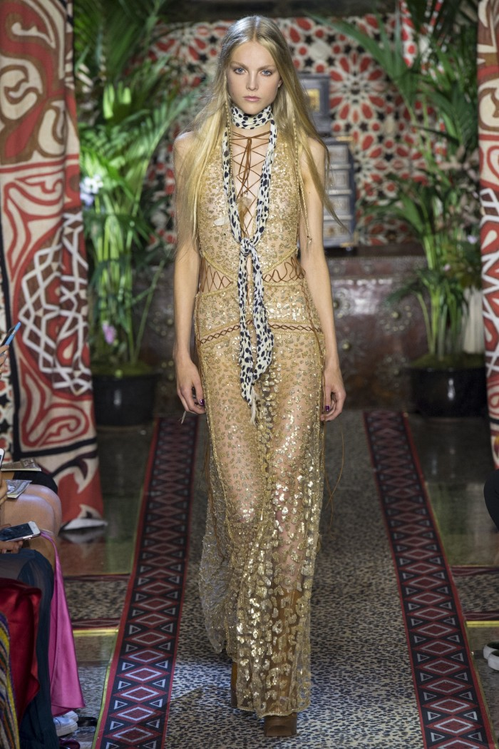 roberto-cavalli-ready-to-wear-ss-2017-mfw-43