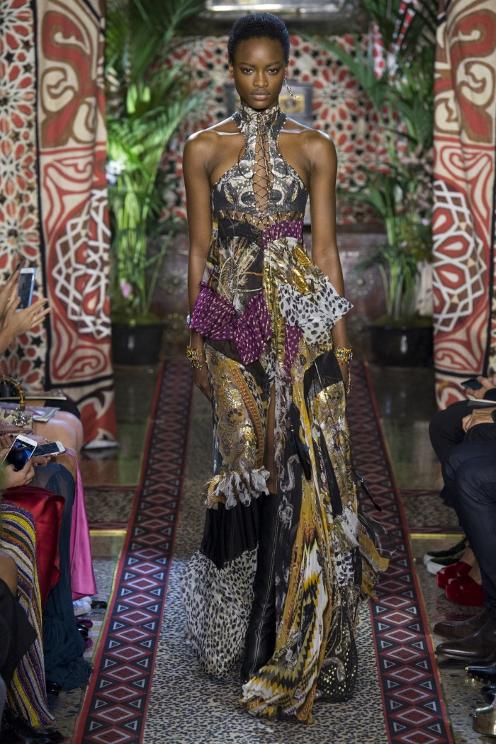 roberto-cavalli-ready-to-wear-ss-2017-mfw-45
