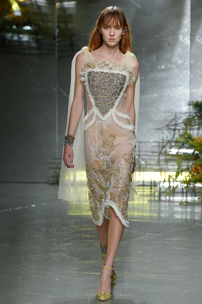 rodarte-ready-to-wear-ss-2017-nyfw-22