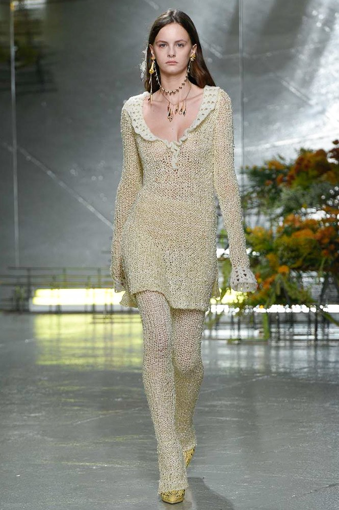 rodarte-ready-to-wear-ss-2017-nyfw-23