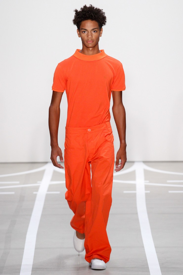 telfar-ready-to-wear-ss-2017-nyfw-graveravens-1