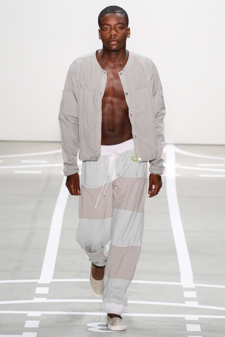 telfar-ready-to-wear-ss-2017-nyfw-graveravens-25