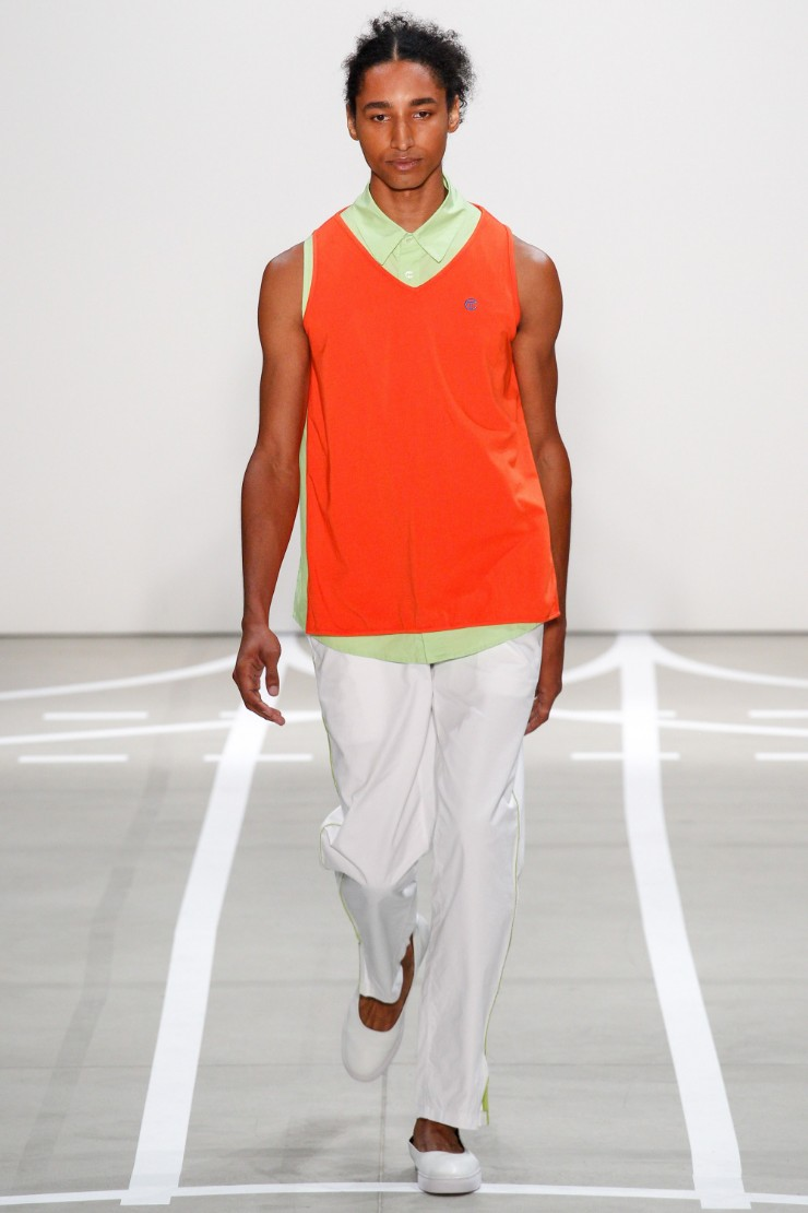 telfar-ready-to-wear-ss-2017-nyfw-graveravens-32