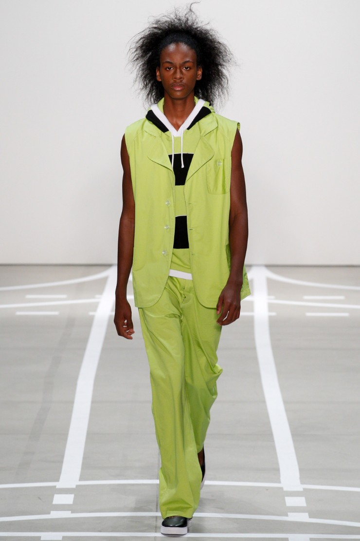 telfar-ready-to-wear-ss-2017-nyfw-graveravens-4
