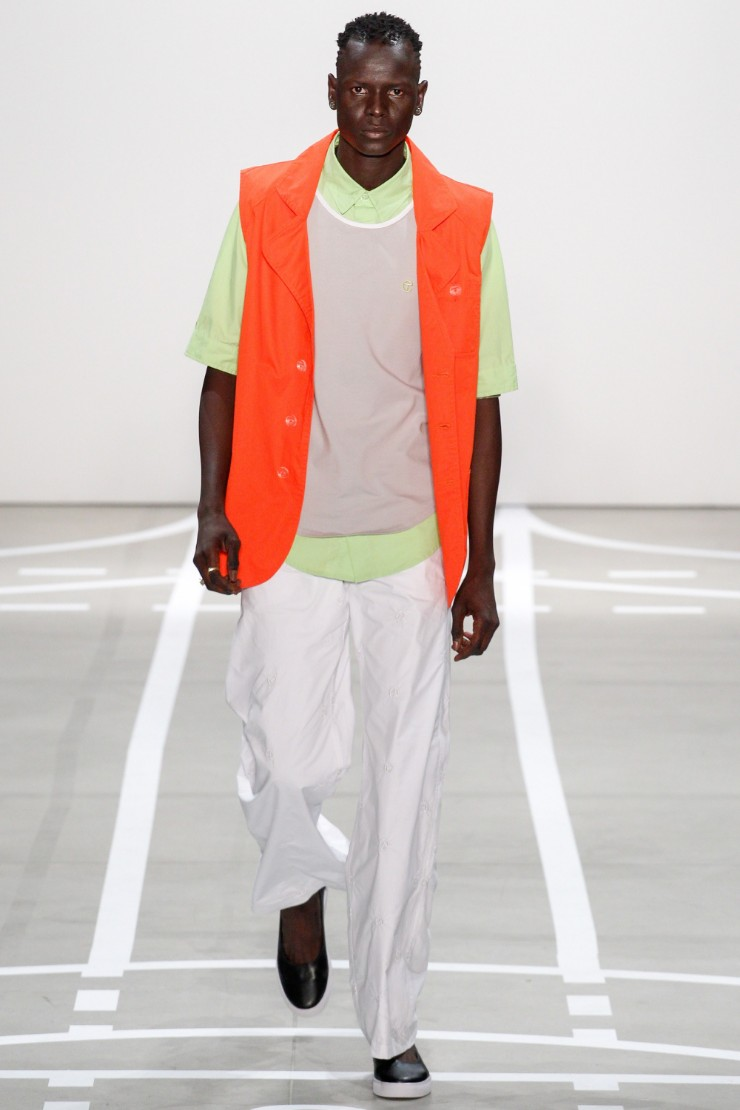 telfar-ready-to-wear-ss-2017-nyfw-graveravens-5