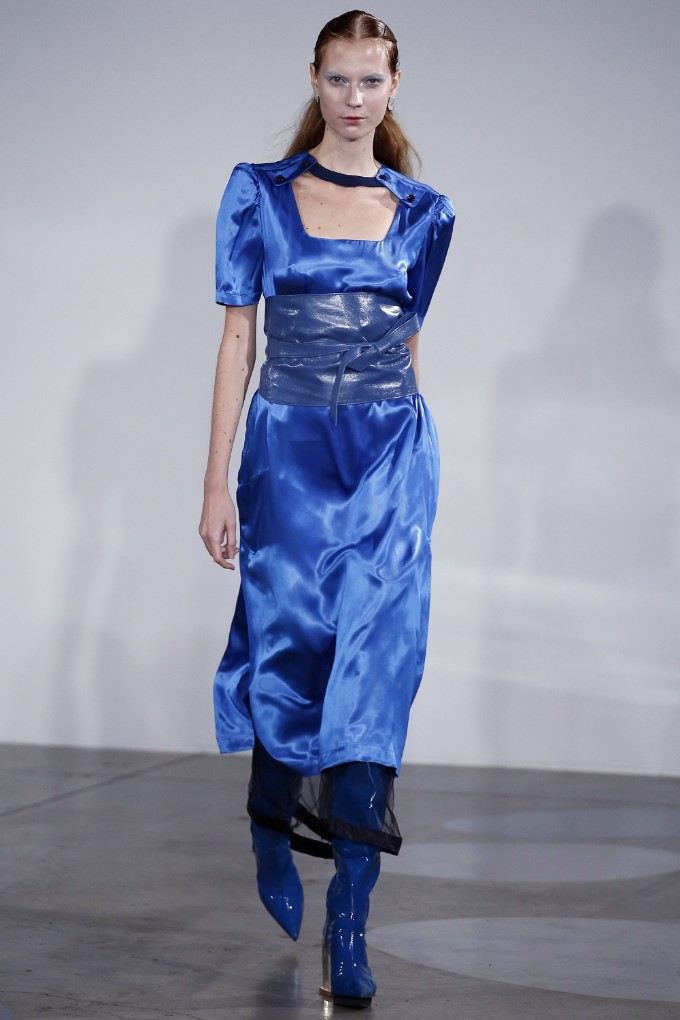 toga-ready-to-wear-ss-2017-lfw-17