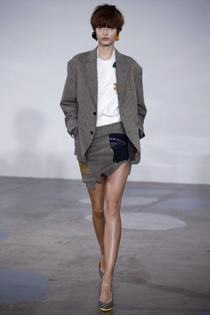 toga-ready-to-wear-ss-2017-lfw-23