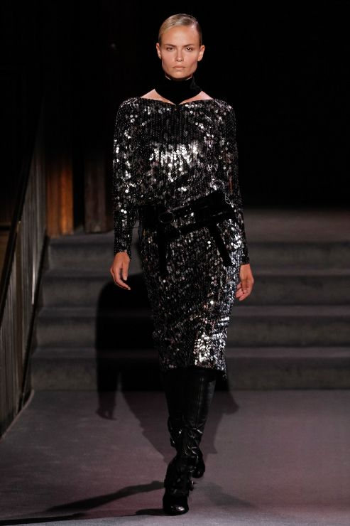 tom-ford-ready-to-wear-ss-2017-nyfw-graveravens-36