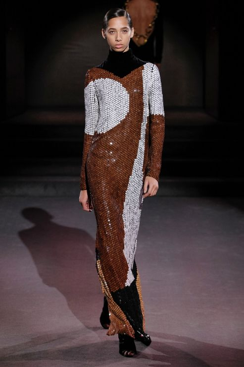 tom-ford-ready-to-wear-ss-2017-nyfw-graveravens-49
