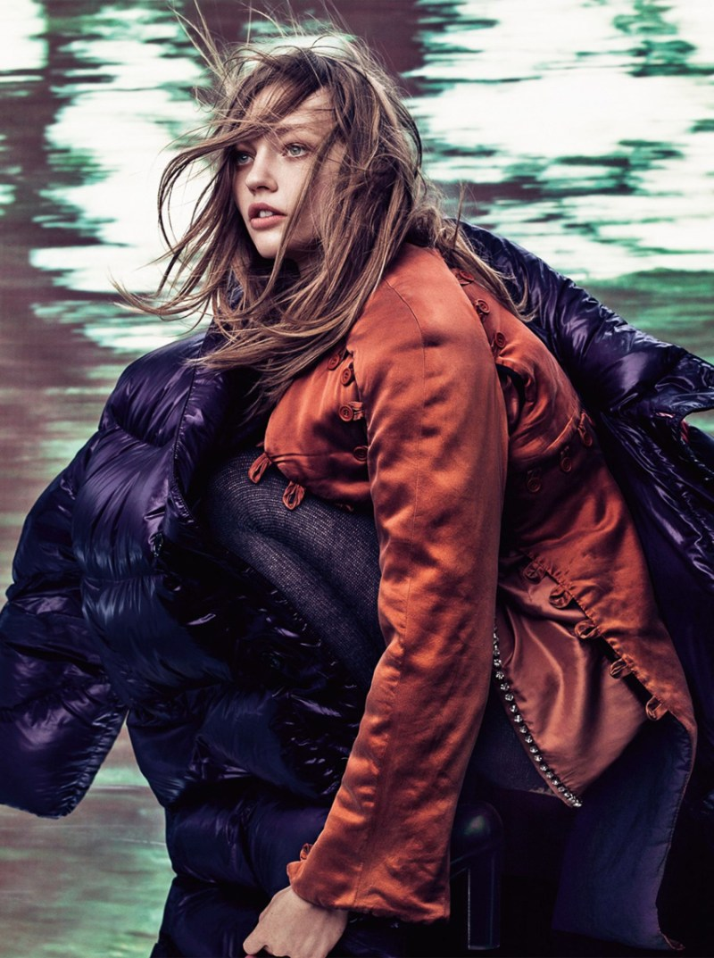 vogue-uk-october-2016-sasha-pivovarova-by-craig-mcdean-4