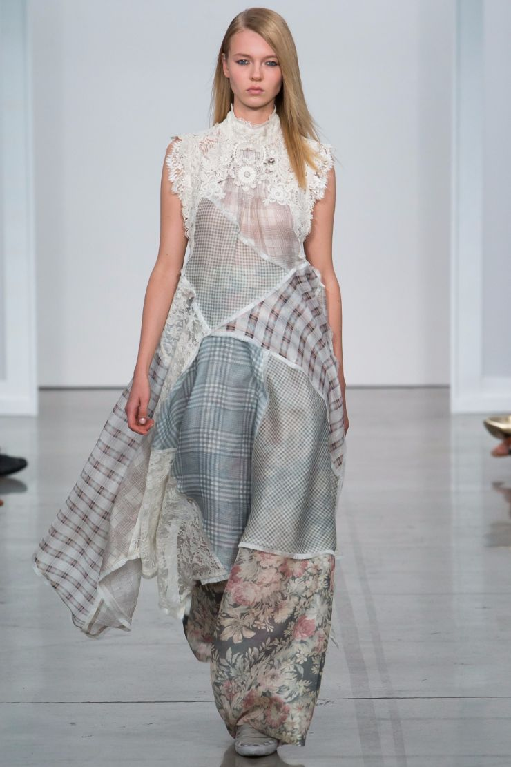 zimmermann-ready-to-wear-ss-2017-nyfw-13