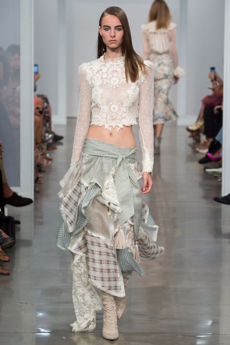 zimmermann-ready-to-wear-ss-2017-nyfw-15