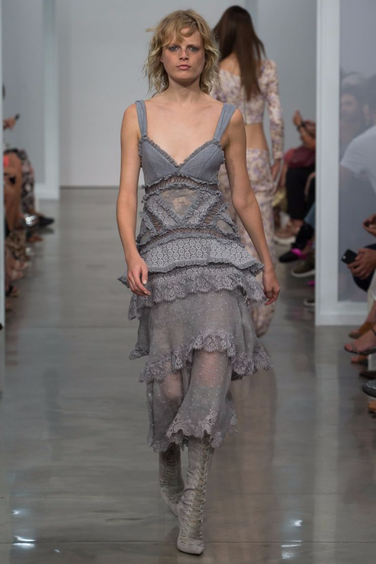 zimmermann-ready-to-wear-ss-2017-nyfw-27
