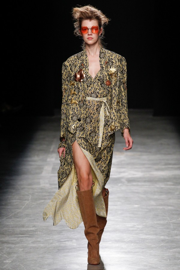 andreas-kronthaler-for-vivienne-westwood-ready-to-wear-ss-2017-pfw-51