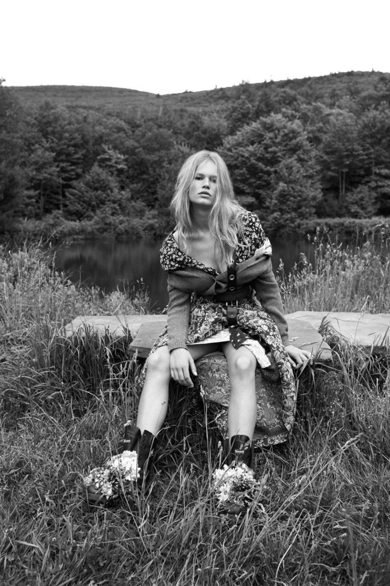 anna-ewers-by-terry-richardson-3