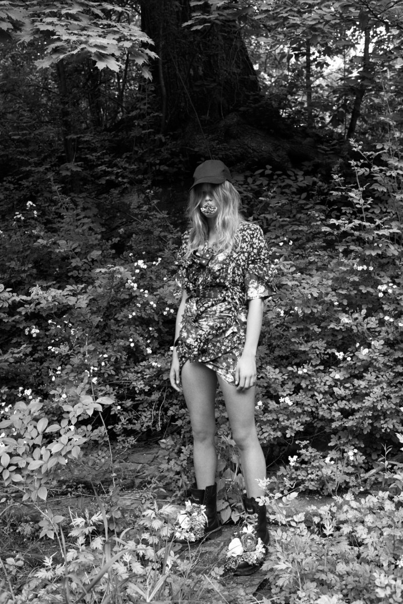 anna-ewers-by-terry-richardson-4