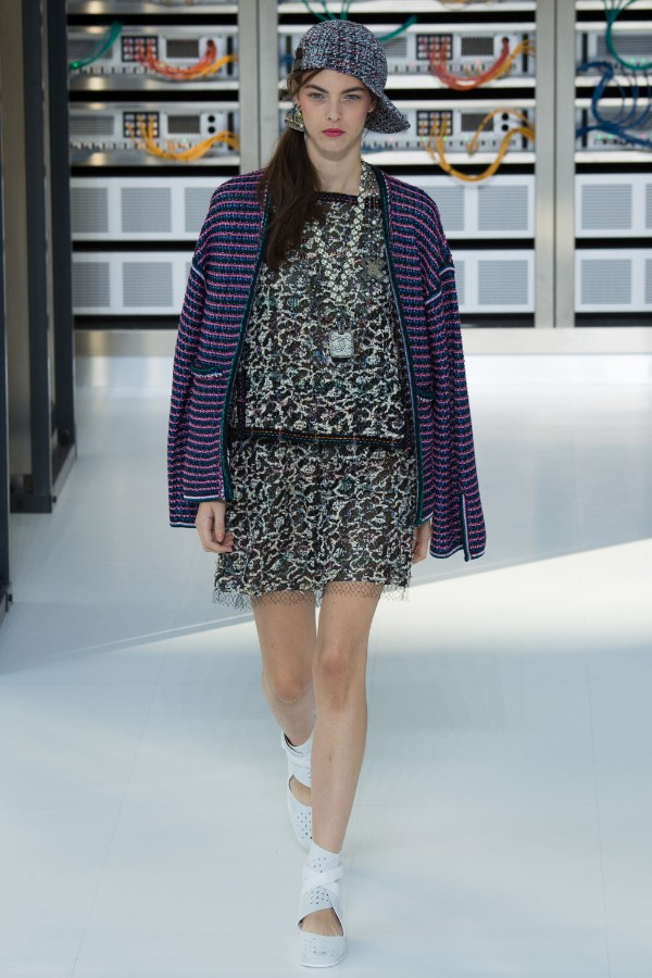 chanel-ready-to-wear-ss-2017-pfw-29