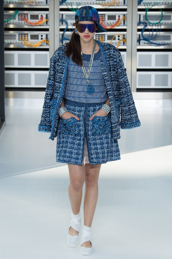chanel-ready-to-wear-ss-2017-pfw-31