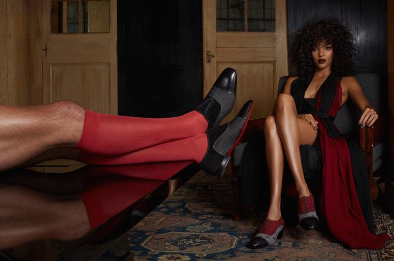 christian-louboutin-woman-top-fall-2016-shoes01