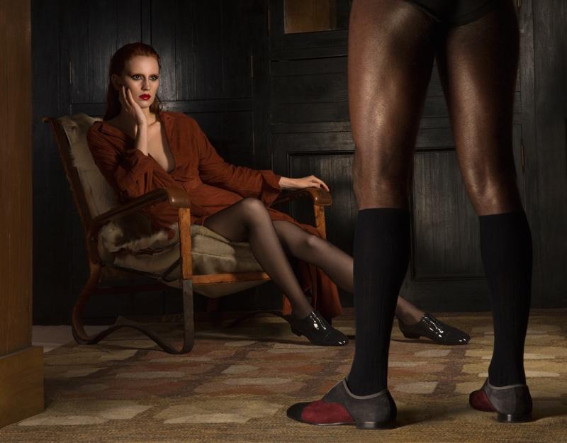 christian-louboutin-woman-top-fall-2016-shoes03
