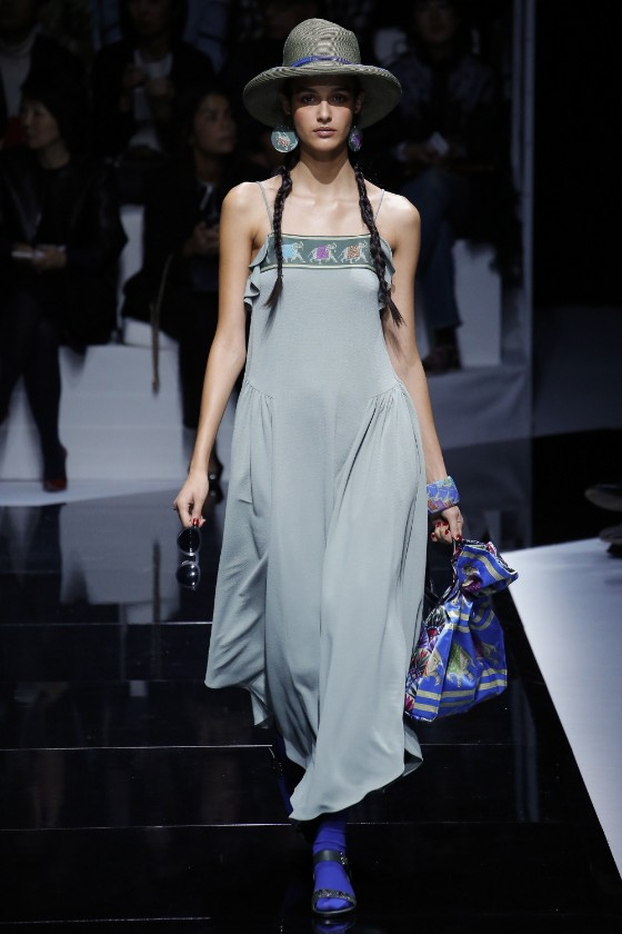 emporio-armani-ready-to-wear-ss-2017-pfw-26