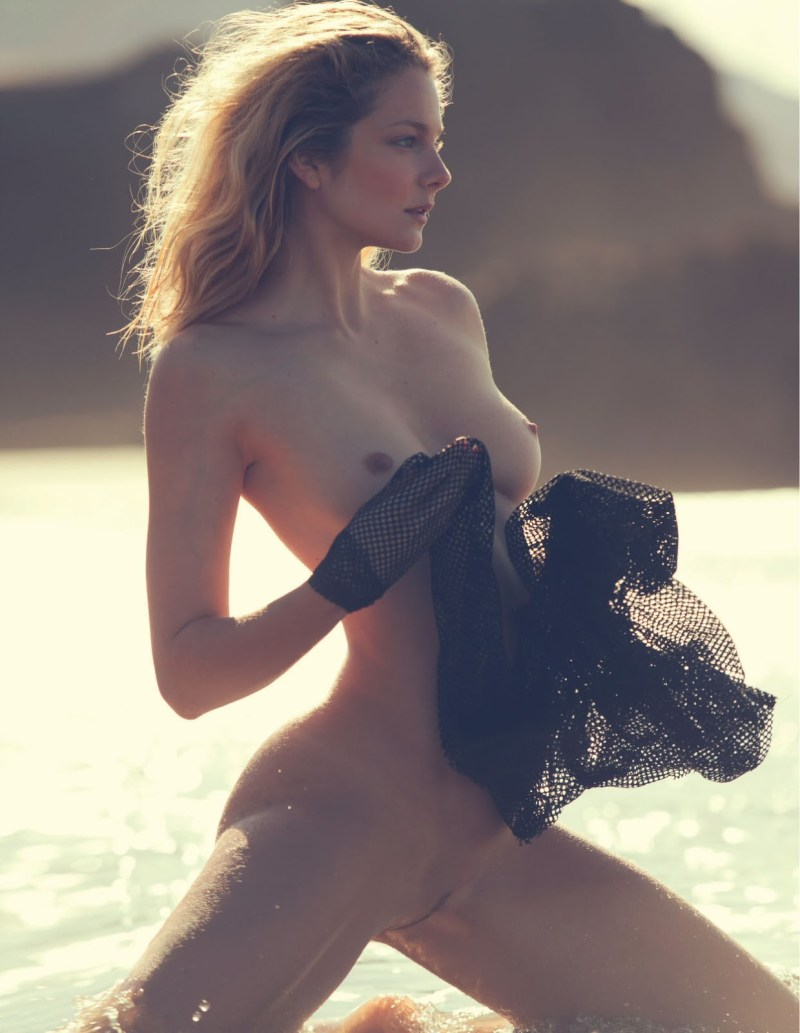 eniko-mihalik-by-david-bellemere-3