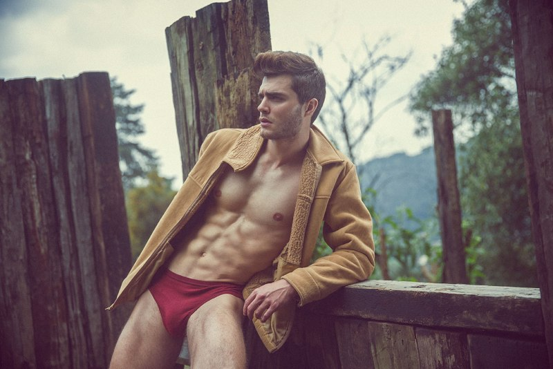 francesco-soave-homotography-johnny-lopera-15