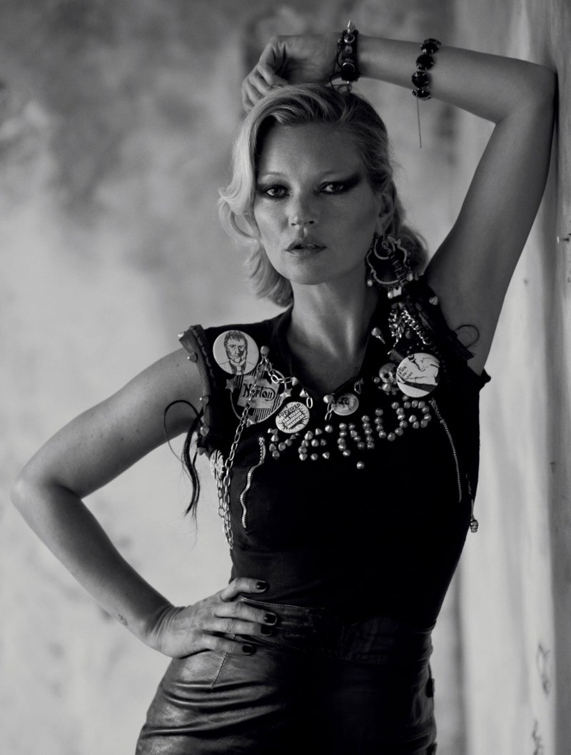 kate-moss-by-ethan-james-green-3