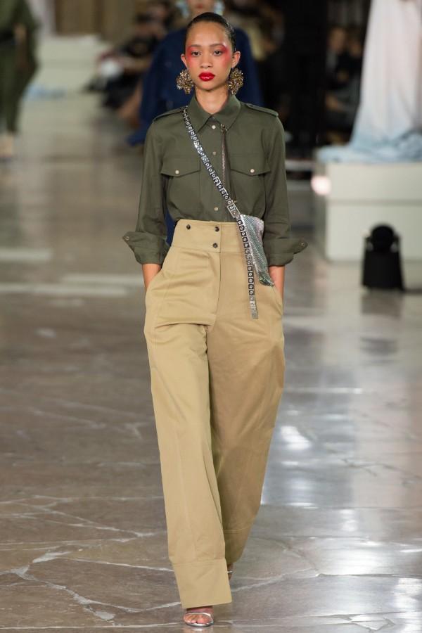 kenzo-ready-to-wear-ss-2017-pfw-10