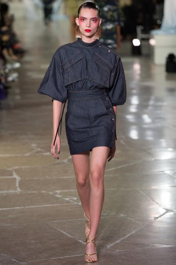 kenzo-ready-to-wear-ss-2017-pfw-5
